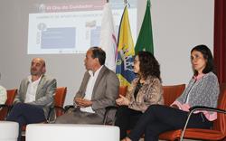 imagem do post do Partilha de experiências entre profissionais no Dia do Cuidador em Cortegaça