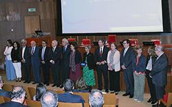 imagem do post do Hospital celebra protocolo com Agência para a Modernização Administrativa