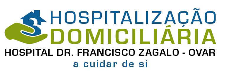 Logotipo HD