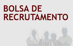 imagem do post do Bolsa de recrutamento de médicos, enfermeiros e assistentes operacionais