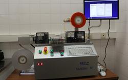 imagem do post do Serviços Farmacêuticos melhoram circuito do medicamento em meio hospitalar